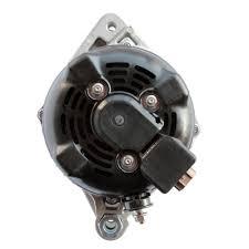 lexus es300 alternator quality lexus alternator 104210 4571 manufacturer from taiwan