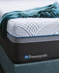 sealy baby posturepedic crown jewel crib mattress sealy mattresses in the range full sealy conform premium