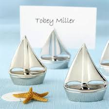 wedding supplies online wedding supplies place card holders online wedding supplies