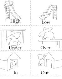 up down coloring page kids drawing and coloring pages marisa