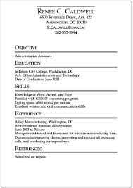college grad resume template sle student resume for internship college student resume template