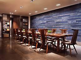 where the vips eat d c restaurants with secret service entrances
