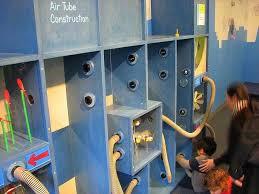of manhattan reviews of kid attraction children s museum of