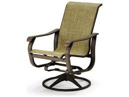 Swivel Rocker Patio Chairs by Impressive Outdoor Swivel Rocking Chairs New At Outdoor Room