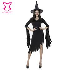 Witches Halloween Costumes Cheap Witches Costume Aliexpress Alibaba Group