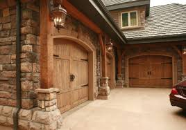 l shaped garage plans exteriors