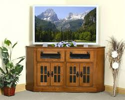 oak tv cabinets with glass doors tv stand dresser with tv stand light oak tv stand upright tv
