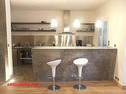 planche bar cuisine bar de cuisine moderne bar de cuisine design idee bar fabulous bar