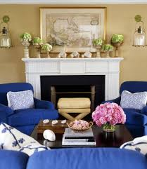 living room cobalt blue living room stunning on living room cobalt