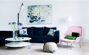 Modern Living Spaces Living Room Modern Living Room Chairs Amazing Living Room Accent