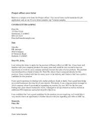 successful cover letter examples how to write the perfect cover