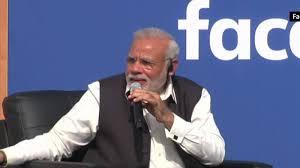Mark Zuckerberg Resume Indian Pm Gets Emotional With Mark Zuckerberg Cnn Video