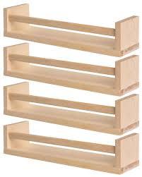 ideas bekvam spice rack for exciting home storage design ideas