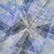 light blue gray color abstract blue grunge and angles background design light blue