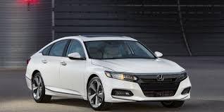 nissan altima hybrid 2017 honda reveals new accord moves hybrid production from japan to ohio