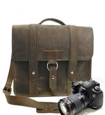 Rugged Purses American Made Camera Bags Briefcases U0026 Leather Accessories