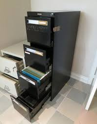 tips for buy right fireproof file cabinet wood furniture