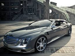 mercedes service f grab the chauffeur service with luxury transfer