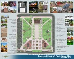 Colorado Springs Crime Map by Old Colorado City U0027s Historic Bancroft Park Set To Get 1 Million