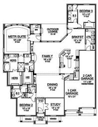 his and bathroom floor plans ceto medio house plan i like the master bed room with his hers