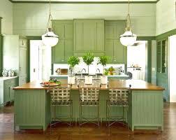 Kitchen Cabinets Sales Kitchen Furniture Cabinet Sage Green Kitchen Cabinets With