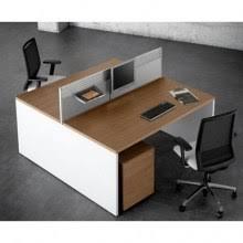 bureau entreprise pas cher mobilier de bureau pas cher pour professionnels sur monbureaudiscount fr