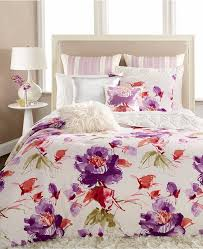 International Bedding Amazon Com Inc International Concepts Gigi Full Queen Comforter