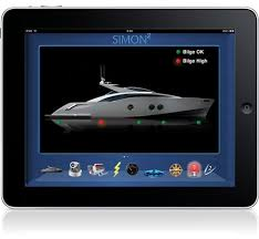 using the latest gadgets to improve your yachting experience