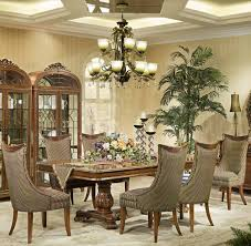 Lane Dining Room Furniture by Theodore Alexander Dining Sets Luxury Furniture