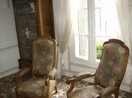 chambre d hote villeneuve les beziers chambres d hôtes anges gardiens chambres d hôtes villeneuve lès béziers