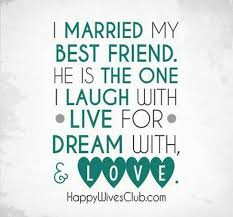 best friend marriage quotes 105 best till images on my heart thoughts and