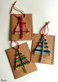 diy card ideas handmade cards