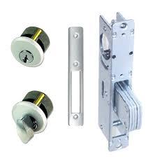 Interior Door Locks Types Commercial Door Knobs Locks Thaicuisine Me