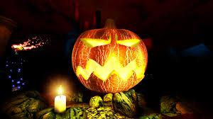 halloween 3d screensaver u0026 live wallpaper hd youtube