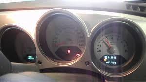 2008 pt cruiser fuse box tail light 2008 chrysler pt cruiser fuse