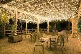 Best Solar Led Landscape Lights Idea Patio Led Lights For Pergola Led Landscape Lighting 69 Best