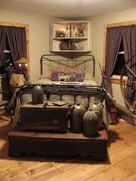 country prim bedroom i like the corner cabinet u2026 pinteres u2026