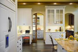 Frosted Glass Pocket Door Bathroom Door Arch Design Kitchen Traditional With Glass Cabinet Frosted