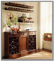 home bar designs for small spaces superb wet bar designs for small