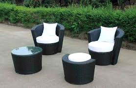 Patio Furniture Clearance Home Depot Patio Furniture Lowes Patio Patio Furniture Clearance Home Depot