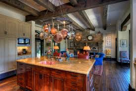tour rancho latigo one of the finest ranch estates in the