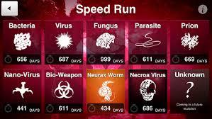 plague inc evolved apk plague inc evolved
