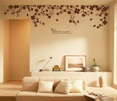 Beautiful Wall Stickers For Room Interior Design by Decorative Wall Sticker 50 Beautiful Designs Of Wall Stickers Wall