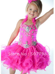 pageant dresses for excellent pageant dresses for toddlers 62 with additional party