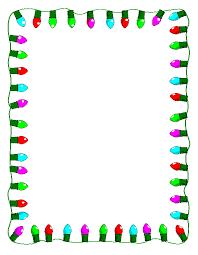 immagini cornici per bambini mondo bambini cornici per quadretti divertimento e didattica