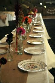used wedding decorations for sale used wedding decor for sale captivating table decoration ideas
