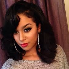 weave hairstyles collections of hairstyles weave cute hairstyles for girls