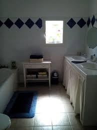 salle de bain chambre d hotes salle de bains picture of chambres d hotes regusse