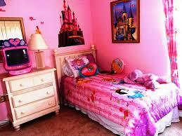 cute girls room ideas