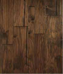 southern traditions laminate flooring flooring design